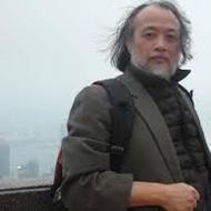 Yuan-Hui Lin