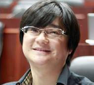 Sheng-Chih Chen