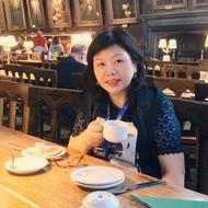 Mei-Ling Hsu