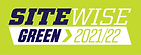 sitewise-green logo.PNG
