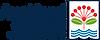 Auckland_Council_Logo.svg_.png