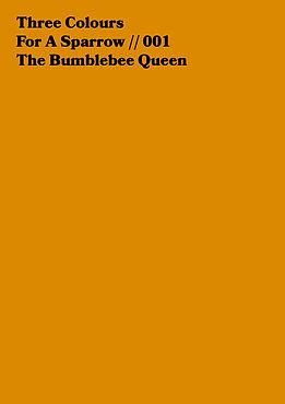 01.Bumblebee queen-1Descarga.jpg