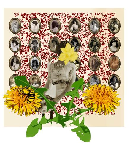 bamblebee1.jpg