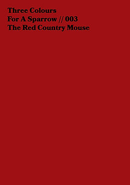 04.The Red Country Mouse-1Descarga.jpg