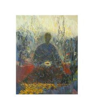 b34c9339975225cf448bb9a9cf1d1053--medita