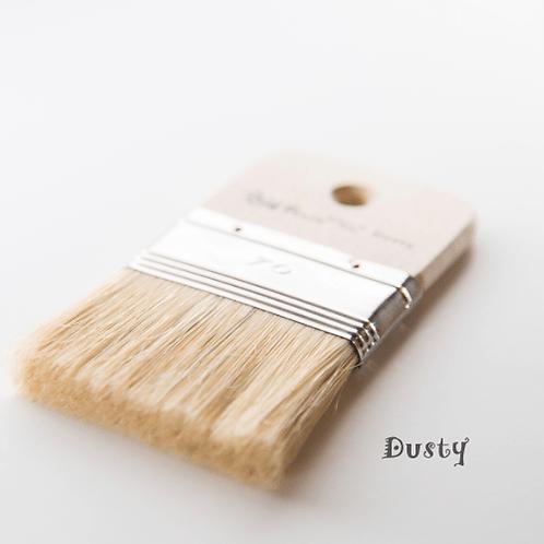 Dusty  (Paint Pixie)