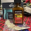 Thumbnail: DAP WELDWOOD Cement Glue- to APPLY EFEX LATEX MOLDING-Furniture/Cabinets/Walls