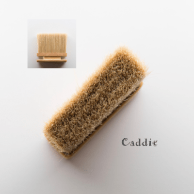 CADDIE (softens brush strokes) Paint Pixie