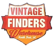 Vintage%20Finders%20Warehouse%20Logo_edi
