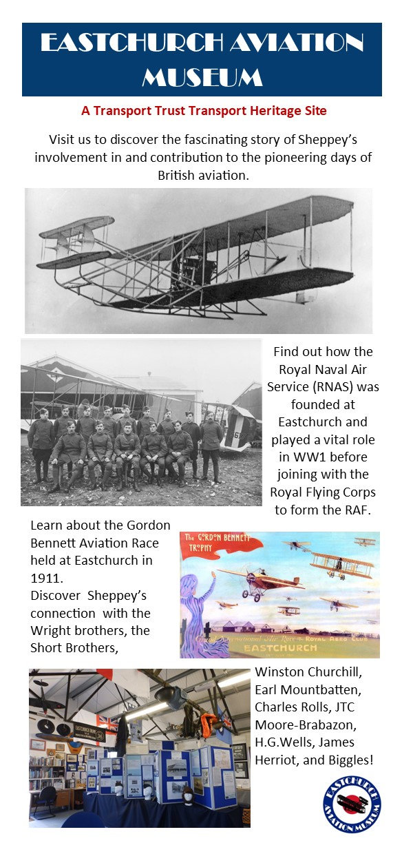 Eastchurch Aviation Leaflet (1).jpg