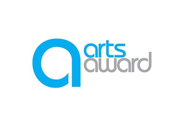 Arts+Award+Logo.jpg