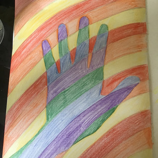 Alesha Williams, Year 8, Art.jpg