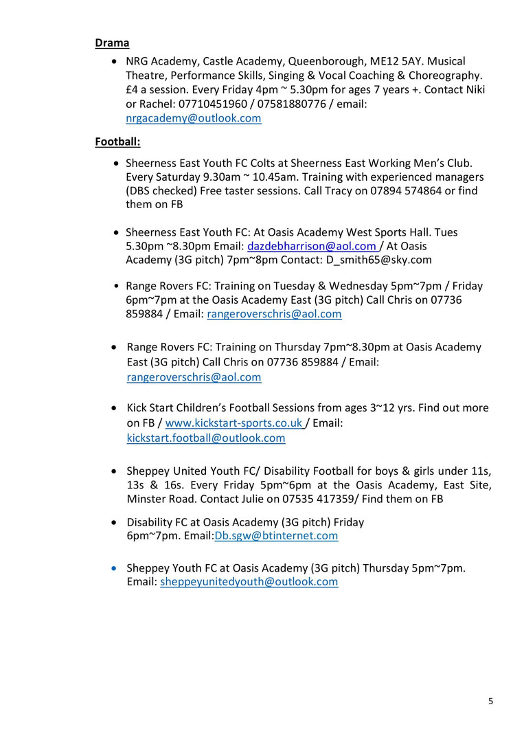 YP guide final 2019 update Sept master_0