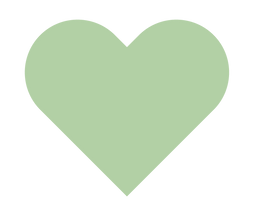Salad Station love icon.png