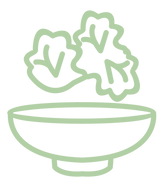 Salad Station chopping icon-03.png