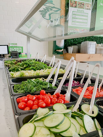 Salad_station_bar-2.jpg