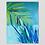 Thumbnail: PALM SHADOWS II