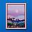 Thumbnail: NEON MOON