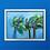 Thumbnail: WINDY PALMS I