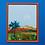 Thumbnail: BURNT LAND II