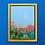 Thumbnail: YELLOW TREES