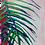 Thumbnail: PALM SHADOWS III