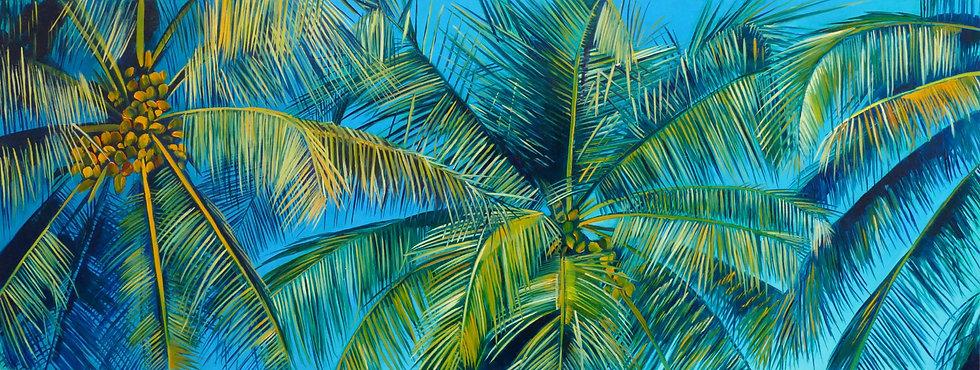 Palm Tree painting 2.jpg