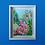 Thumbnail: WILD ROSES