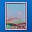 Thumbnail: NEON MOON II