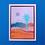 Thumbnail: LILAC SUNSET