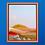 Thumbnail: BURNT LAND