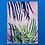 Thumbnail: PALM SHADOWS I