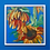 Thumbnail: WILTING SUNFLOWERS I