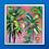 Thumbnail: PINK PALMS
