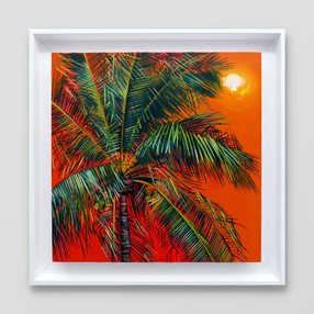 Zanzibar Alanna Eakin Oil Painting.jpg