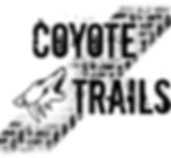 Coyote Trails Logo 18.png