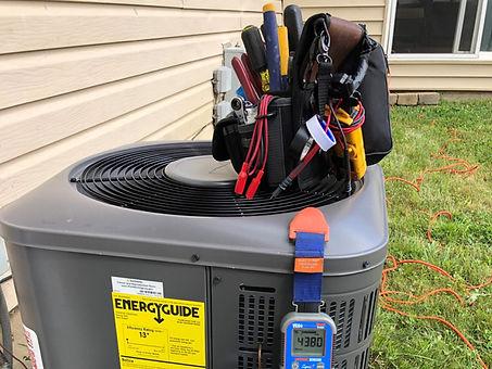 Air conditioning_exterior.jpg