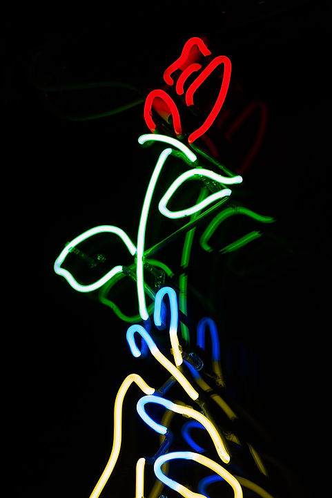 60a55c11b73a5112230448a3_neon2_web.jpeg