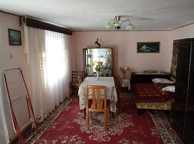 6091d3340ee4346e1f55e0d8_Ploiesti room.j