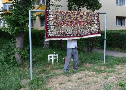 6091d3f766e15ffff25af95d_Moldova Rug.jpe