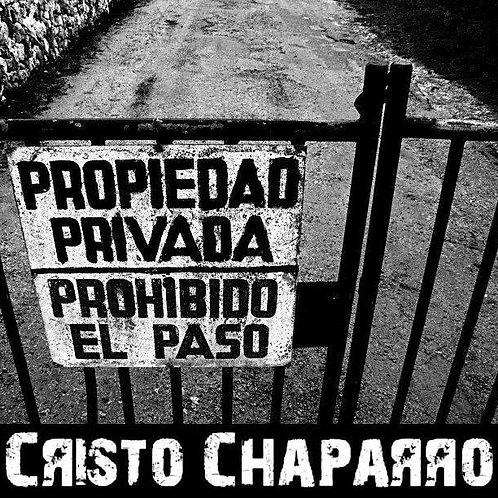Propiedad Privada (CD)