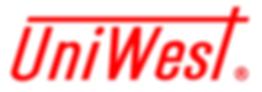 UniWest Logo.png