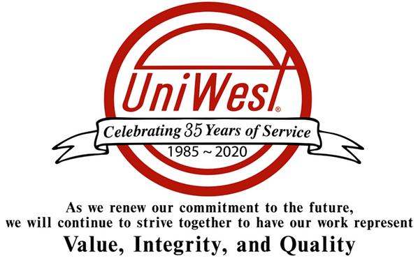 35 Year Logo.png