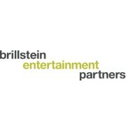 brillstein-squarelogo-1540464366585.png