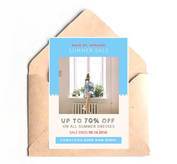 Print-Mailer-Summer-Sale.png
