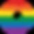 UCC-Comma-Rainbow copy.png