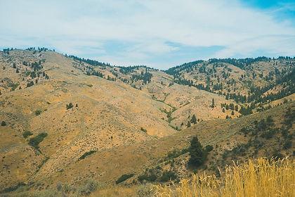 Boise Idaho Scenic Landscape.jpg