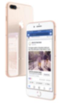 DCM---My-iPhone-8-Mockup.jpg