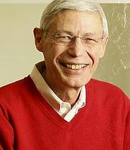 John Shrekgast