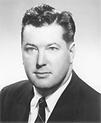 Howard T. Von Oehsen